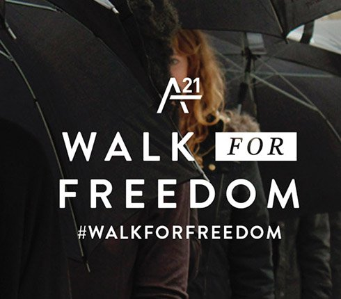 A21_Walk_for_Freedom