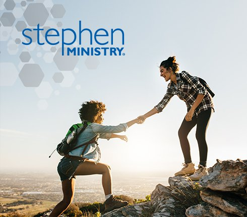 Kurs_StephenMinistry